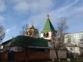chernomorskoe (2)