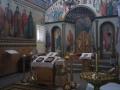 chernomorskoe (4)