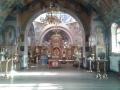 ivanovo (3)