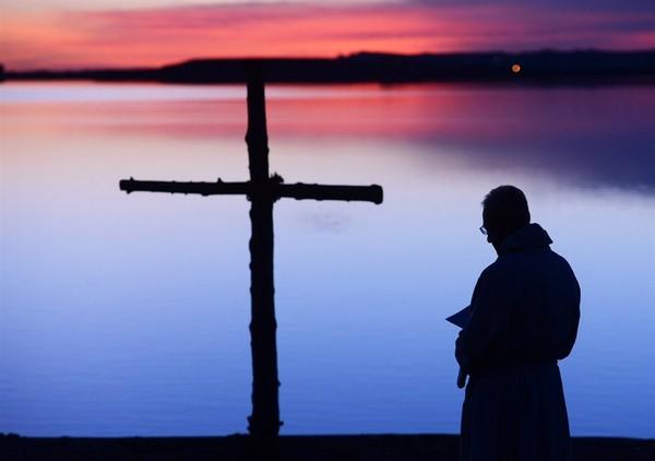 Подлинная христианская жизнь.